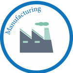 Industries Image4